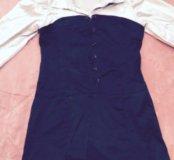 Платье женское на Р.42/xs