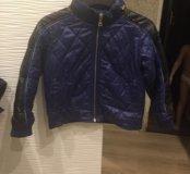 Куртка Calvin Klein 110