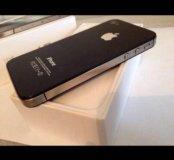 iPhone 4s 32gb 👌