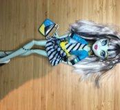 Куклы монстр хай , куклы мх, monster high,