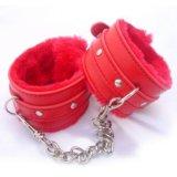 Набор наручники и плеточка
