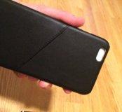 Чехол iPhone 6+