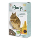 FIORY корм для Deggy