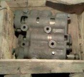 Клапан КПП Komatsu D155А/C, D85A/C (175-15-00431)