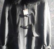 Пальто женское Zolla