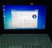 Ноутбук Sony sve151c11v