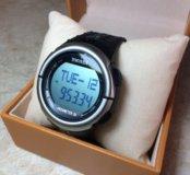 Спортивные часы skmei 1058