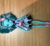 Куклы монстер хай , куклы мх, monster high