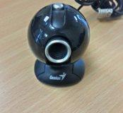 Вебкамера Genius Look 1103.0