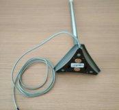 Wi-Fi Антенна D-Link ant 24-0700