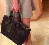 Новая сумка Zara оригинал
