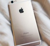 6Apple's новые64 гб