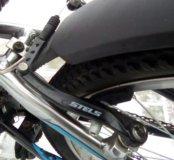 Велосипед детский STELS 440