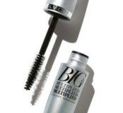 Avon: Big & Multiplied Volume Mascara