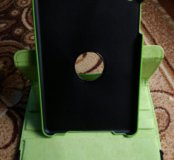 Чехол-подставка для IPAD mini