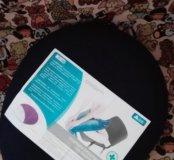 Подушка ортопедическая после родов