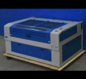 Лазерно-гравировальный станокLS-6090/LS-1410