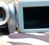 Видеокамера обмен