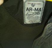 Куртка демисезонная сегодня за 1500