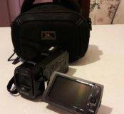 Торг. Камера Samsung 65x intelli-zoom