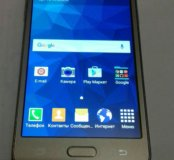 Samsung Grand Prime G531H/DS