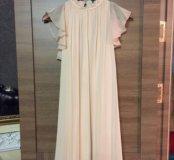 Платье miss selfuidge