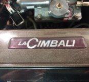 Ремонт la Cimbali. Обслуживание