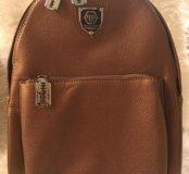 Новый рюкзак Филипп плеин