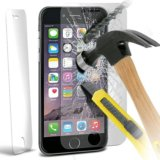 Защитное стекло на Alcatel One Touch POP 3 5054D