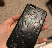 Чехол для iPhone 6/6s новый