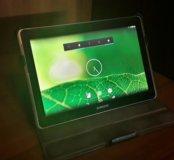 Samsung Galaxy Tab 2 10.1 (WiFi+3G)
