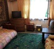Комната Сиреневый бульвар 2