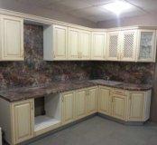 Кухня арт 86646