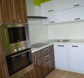 Кухня арт 577421