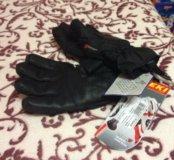 Перчатки(спорт)