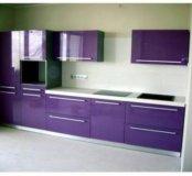 Кухня арт 78742