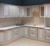 Кухня арт 57532