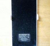 Чехол-батарея IPhone5S