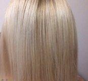 Кератиновое выпрямление волос м.Юго-западная