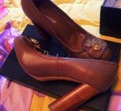 Новые туфли  👠 38 размера