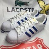 Кроссовки Adidas Originals Foundation