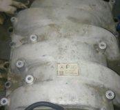 Коллектор Мерседес E272