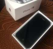 iPhone 4s 32г.