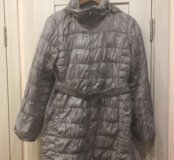 Max Mara Weekend женская куртка 40-42 отложено