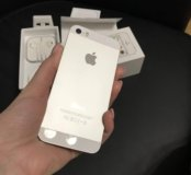Айфон 5s, 16gb