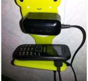 Подставка для телефона.