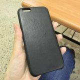 оригинальный чехол на iphone 6,6s