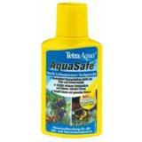 Кондиционер для воды Tetra AquaSafe 100ml