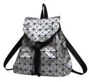 Новый модный рюкзак