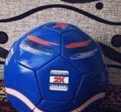 Футбольный мяч 2k ⚽️
